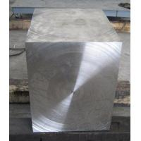 ASTM A182 F55/UNS S32760/1.4501 body block forging Manufactures