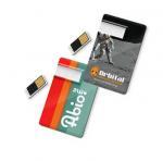 Flip Card Shape USB Flash Drive,4GB,8GB USB Drive,stock USB Flash Drive Manufactures