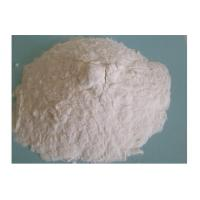 Raw Trenbolone Steroids Hexahydrobenzyl Carbonate Purity Min CAS 23454-33-3 Manufactures