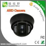 High Quality AHD Camera 1.0M+NVP2431H/720P with 21pcs IR LED,3.6mm, IR Dome camera Manufactures