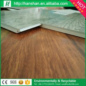 water resistant laminate flooring bathrooms Manufactures