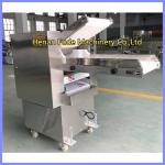 dough sheeter, dough kneading machine, dough pressing machine Manufactures
