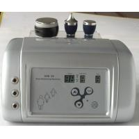 Desktop RF Ultrasonic Cavitation Slimming Machine For Weight Loss GS8.2E Manufactures