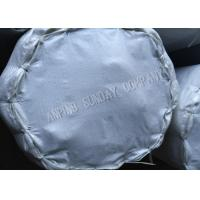 Eco Friendly Anti Aging Reusable Polyethylene Plastic Mesh Recycled Material With Firm Structure Manufactures