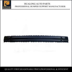 2003 Toyota Corolla Rear Bumper Support Reinforcement Bar Beam OEM 52023-02050 Manufactures