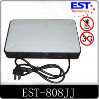 DCS / PHS Cell Phone Signal Jammer / Blocker Built In Antenna Manufactures