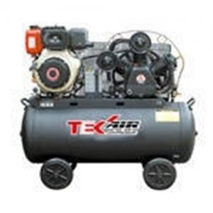 Diesel Engine Air Compressor Manufactures
