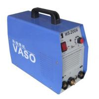 China Inverter TIG/MMA Welding Machine (WS-200A) on sale