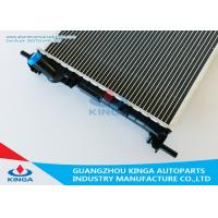 Quality 2010-2012 Transit Connect Ford Car Radiator Repair OEM 4T16 8005 GA / 4523720/4671640 for sale