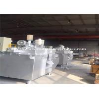Immersion Type Electric Metal Holding Furnace WR-BJD Energy-saving Max 2500kg