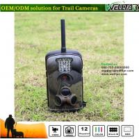 Hunting Traps MMS Hunting Camera Scout Guard 12MP Manufactures