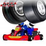 APEXIS Rental Go Kart Tire for 10x4.50-5, 11x7.10-5, 10x3.60-5, 11x6.00-5, Indoor, Outdoor Kart, Rental Entertainment Manufactures