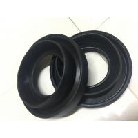 Corrosion Resistant Toilet Flush Rubber Seal Gasket With No Deformation Leakage Free Manufactures