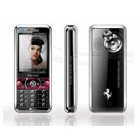 China Anycool D58 Dual-SIM Dual-standby Phone Series on sale
