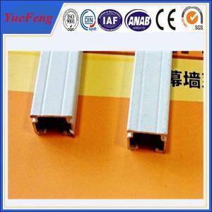New!Aluminum price per kilo of led strips shenzhen,polishing aluminium extrusion Manufactures