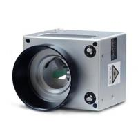 China GO7-YAG-10-RED LASER SCAN HEAD/1064  High Speed Scan Head / Red focus scan head on sale