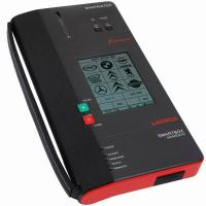 Auto Diagnostic Equipment Launch X431 Scanner Update Via Internet Manufactures