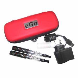 Factory price ego vaporizer pen electronic cigarette ecigator ce4 Manufactures