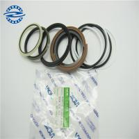 PC200-6 Boom Cylinder Seal Kit / Hydraulic O Ring Set 707-99-69770 Manufactures