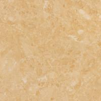 Colorful 80x80cm cheap price polished porcelain tiles flooring Manufactures