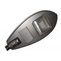 Energy Saving 100W HID Street Lights 110V 220V Electronic Ballast Power Supply Manufactures