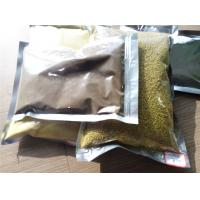 Super-Sweet Propolis Extract Powder Manufactures