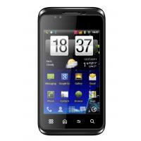 """Quality Android version 2.3 Cheapest MT6573 WCDMA 3G Mobile Phone with 3.5"""" HVGA Capacitive Screen for sale"""