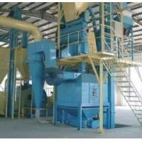China T Series Feed Processing Plant on sale