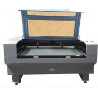 China double head express laser engraving and cutting machine 1280 1390 1610 on sale