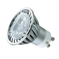 Dimmable led spotlight bulb 3w   Manufactures