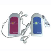 China NEW CE/FDA Certified Pocket Fetal Doppler,baby heart beat monitor,BABY SOUND A on sale