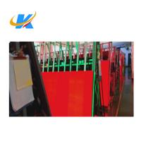 p4 led modules p4 indoor full color led display sign p4 SMD rgb led sign board for advertising Manufactures