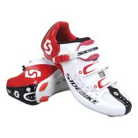 Fashionable Winter Cycling Shoes , Bike Bicycle Sport Sneakers EVA Insole Manufactures