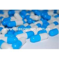 Buy cheap Kidney Health Support Capsules tablets OEM Private Label Wholesale from wholesalers