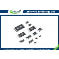 Buy cheap RC0603JR-0727RL SMD Resistors 0402 Code High Voltage Smd Code Diode from wholesalers