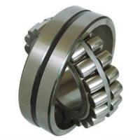 Quality 29412m High Speed Open Seal Spherical Roller Bearing Double Row With Brass Cage for sale