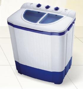 Twin Tube Washing Machine Manufactures