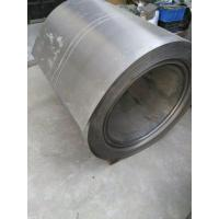 China N06625 Inconel 625 Sheet , Alloy Steel Plate With ASTM B443 ASME SB443 on sale