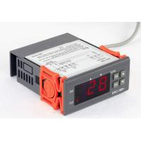 Humidity Controller DHC100