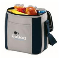 medicine cooler bag Manufactures