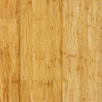 Corrosion resistant vertical/horizontal bamboo flooring Manufactures