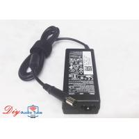 China 65W 19.5V 3.34A AC Adapter Charger Power Supply 01XRN1 For Dell Inspiron 1318 3148 3551 on sale