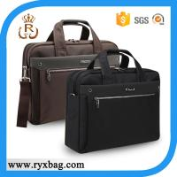 China Laptop Bags - Travel Shoulder Totes & Briefcases on sale