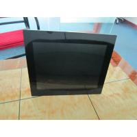 15 inch 800 x 600 pics AV cable USB Digital Picture Frame with TFT LCD Manufactures