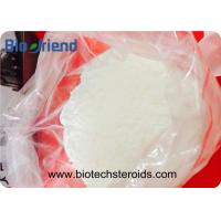China Effective Finshed Steroid Injectable Yellow Oil Liquid Test 400 for Muscle Building on sale