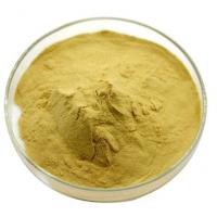 Feed Grade Nutritional Yeast Powder For Healthy & Growth Promotion Manufactures