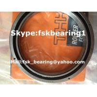 China THK RA6008UU Cylindrical Roller Bearing Cross Roller Bearings on sale