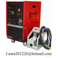 Wire Feeder Outside Welding Machine Manufactures