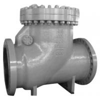 Forged Brass Check Valve Manufactures