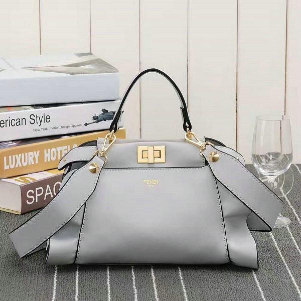 Quality Discount Fendi Handbags,wholesale Replica Fendi Designer Handbags for Women for sale